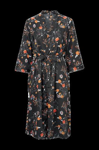 VmAlina 3/4 kimono