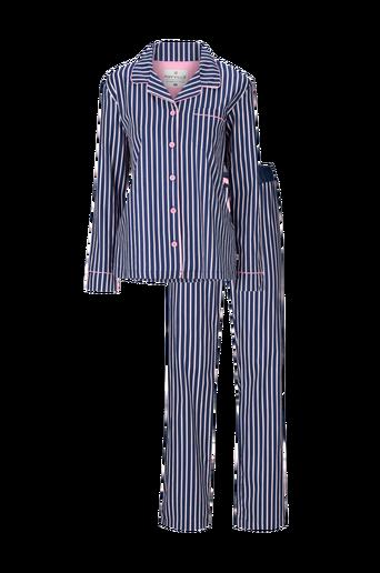Debbie-pyjama
