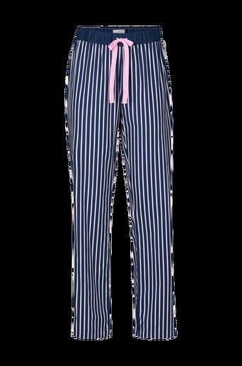 Chrissie-pyjamahousut
