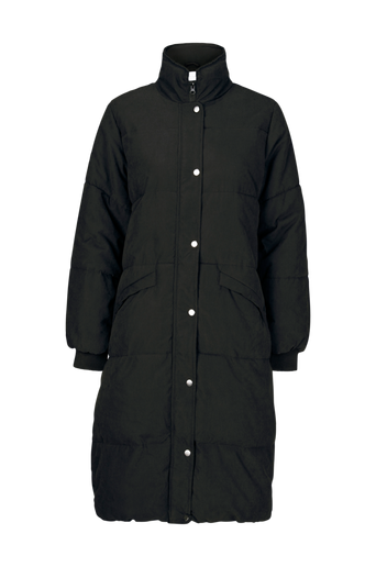 ViAnabella Long Jacket -takki