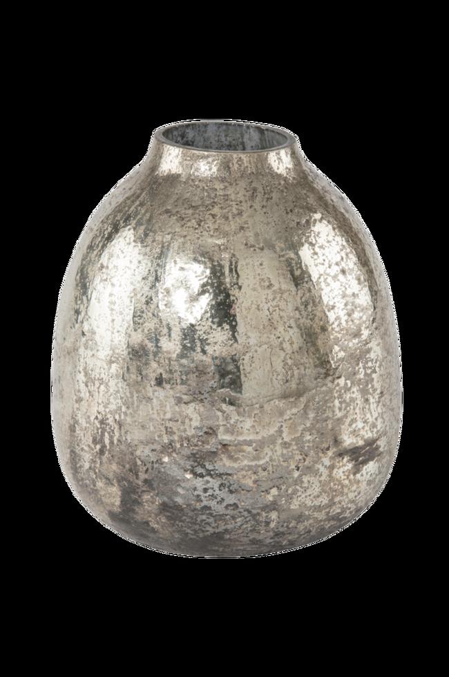 Bilde av Vase Vase Rusted 13 cm