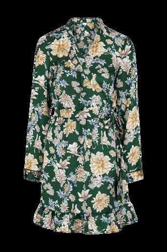 viBarima-mekko