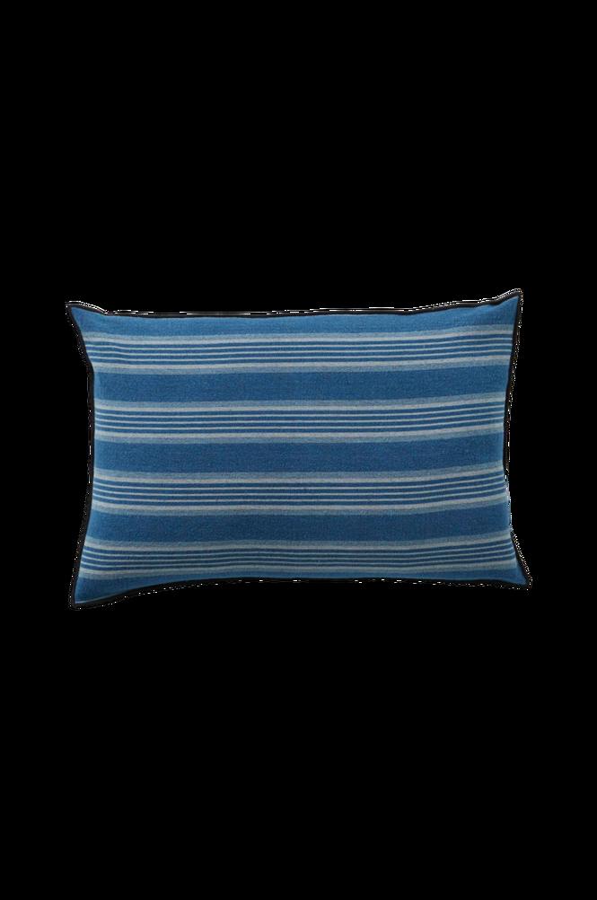 Kuddfodral Kendal 40×60 cm