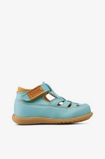 Alstermo EP sandaalit
