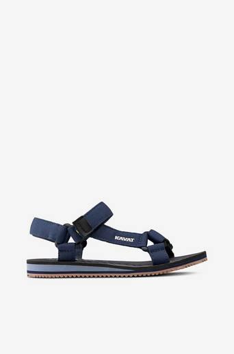 Grönby TX -sandaalit
