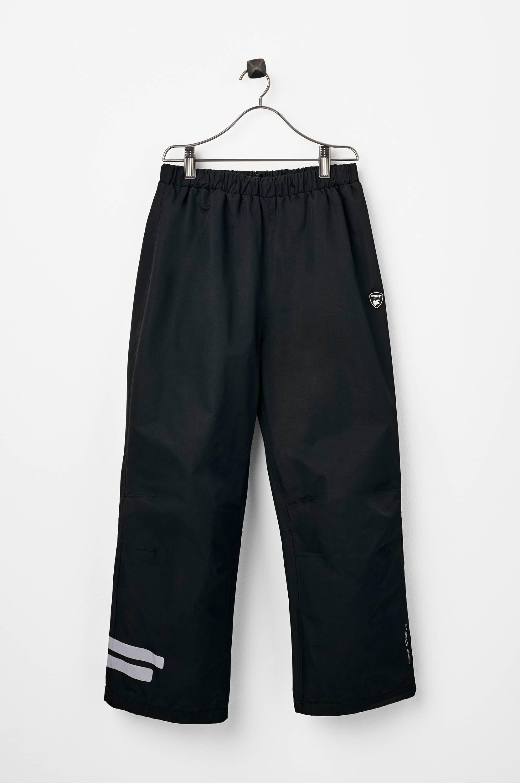 Cardiff Pants -sadehousut