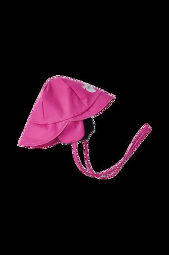 Hjuvik Rain Hat -sadehattu