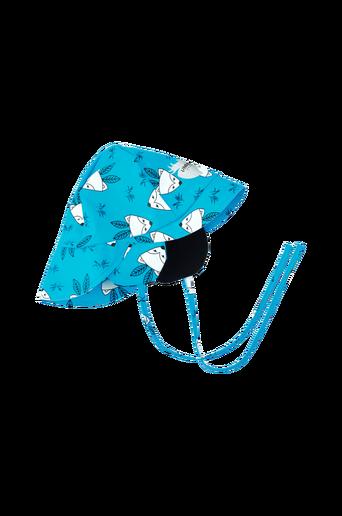 Forserum Rain Hat -sadehattu