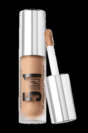 5 in 1 BB Advanced Performance Cream Eyeshadow