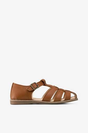 Lotta EP sandaalit
