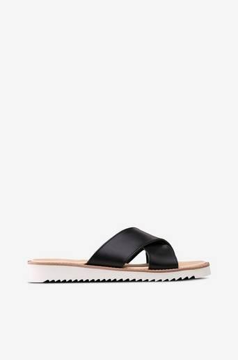 Axamo EP sandaalit