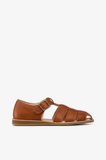 Lasse EP sandaalit