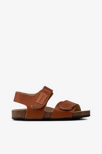Bomhus EP -sandaalit
