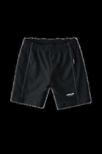 Korfu Shorts -aurinkosuojahousut