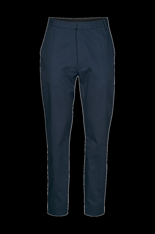 Cotton Stretch -housut