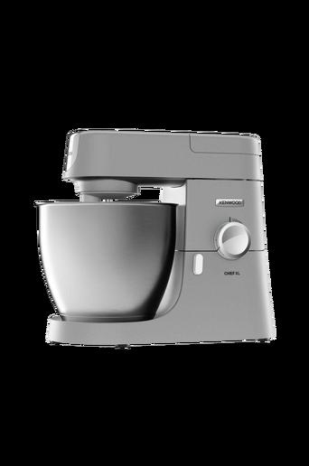 Titanium KVL4100S -yleiskone