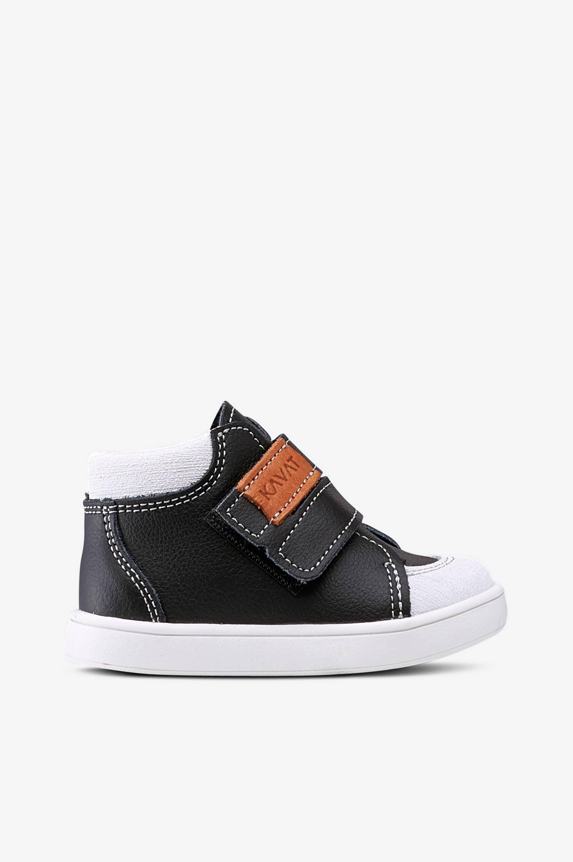 Fiskeby Xc -kengät