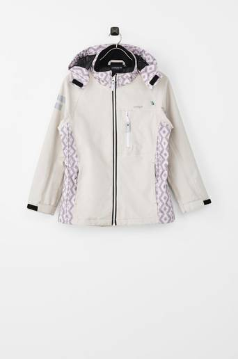Boda Jacket Girl -takki