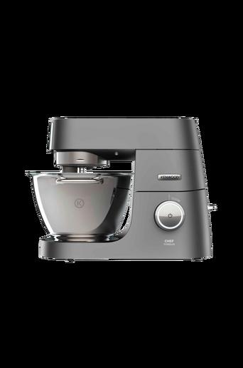 Chef Titan KVC7300S -yleiskone