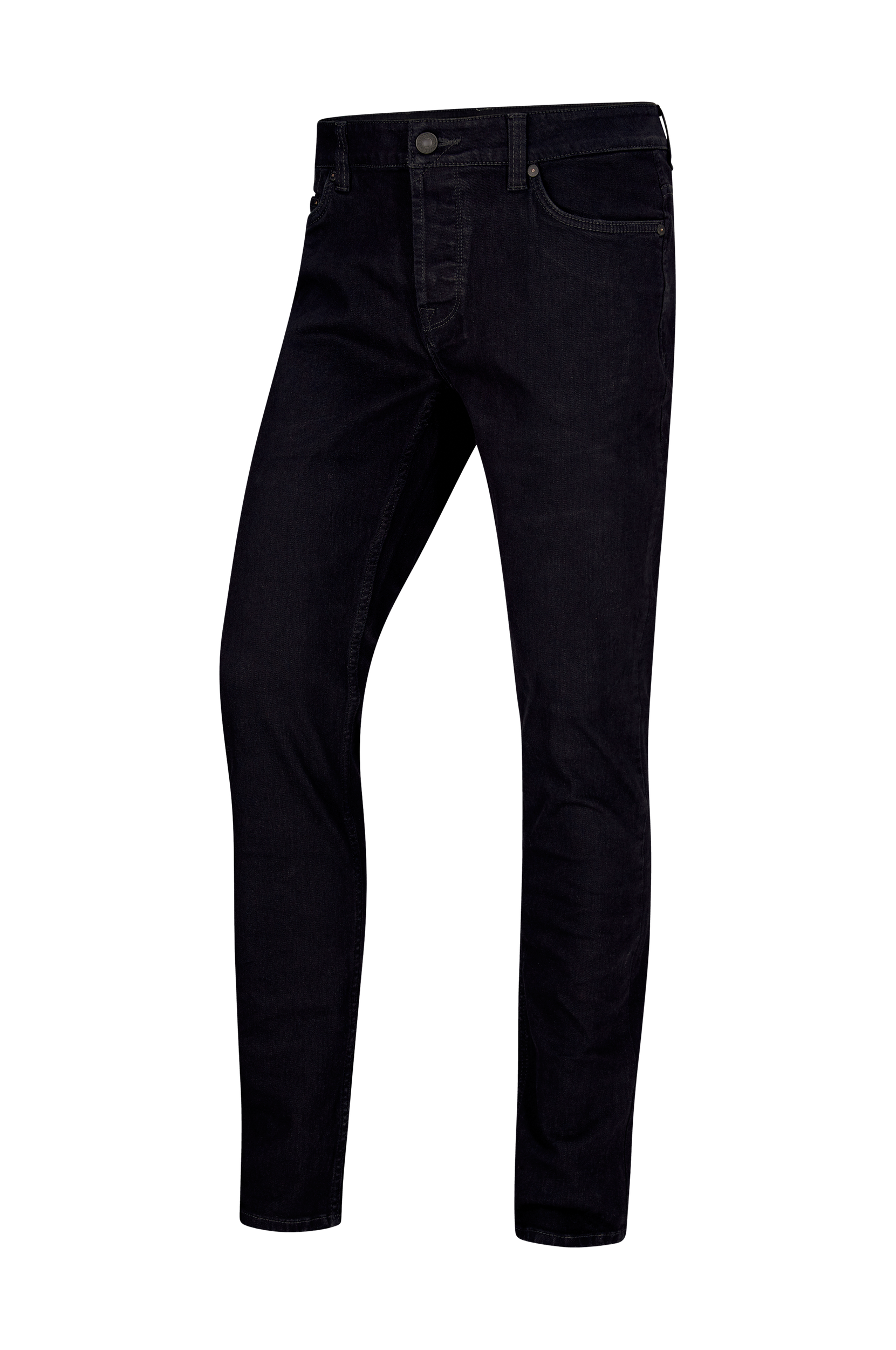 Jeans oneLoom Black, slim fit thumbnail