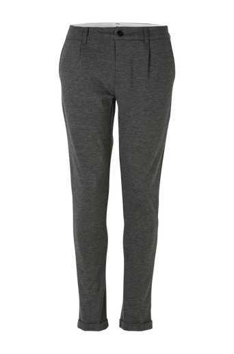 onsSolid Normal Chino -housut