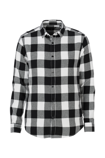 onsGudmund LS Checked Shirt -paita