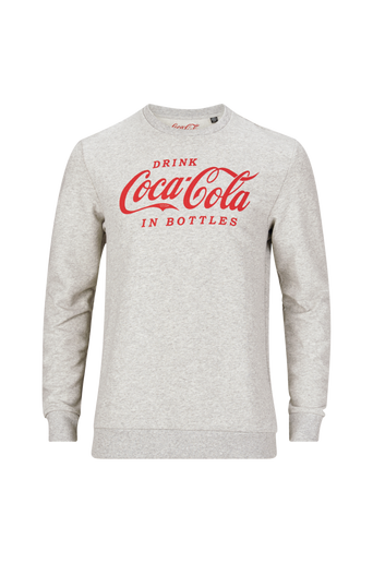 onsCola Fresh Crew Neck Sweat -collegepusero