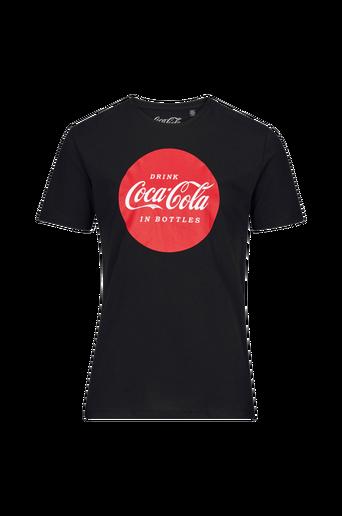 onsCola Fresh Nov Fitted Tee -T-paita