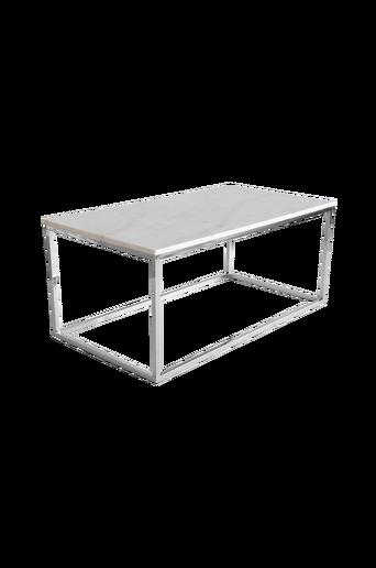Accent sohvapöytä 110 x 60