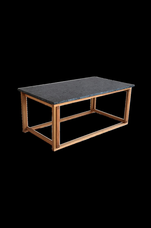 Accent-sohvapöytä 110 x 60