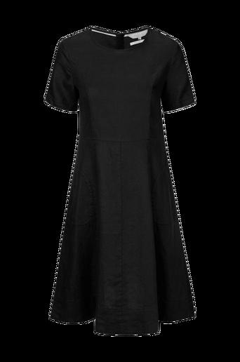 Kalena-mekko
