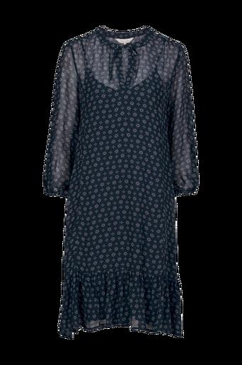 Klarista mekko