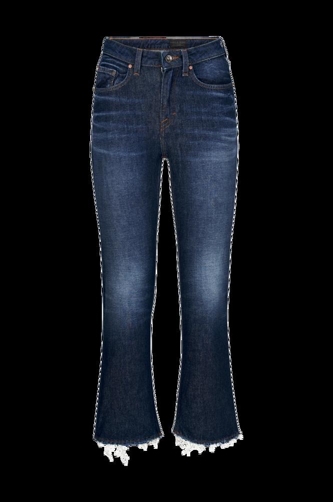 Tiger Of Sweden Jeans Lisa