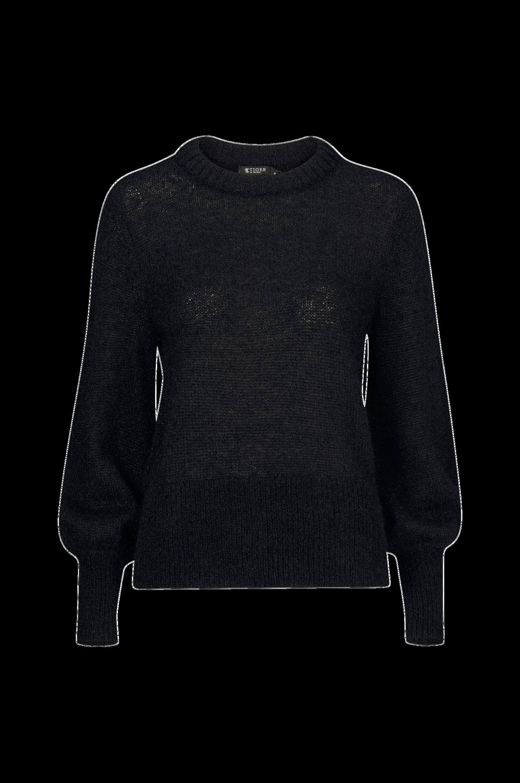 Chail Sweater -neulepusero
