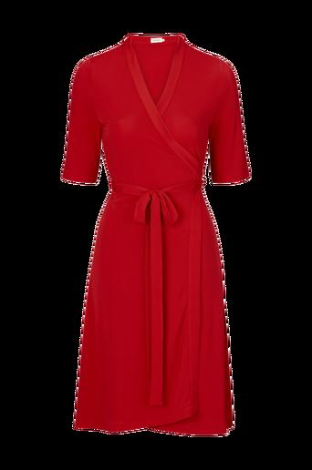 Abigail Dress mekko