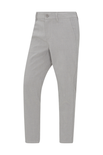 OnsMathias Pant Cropped -housut