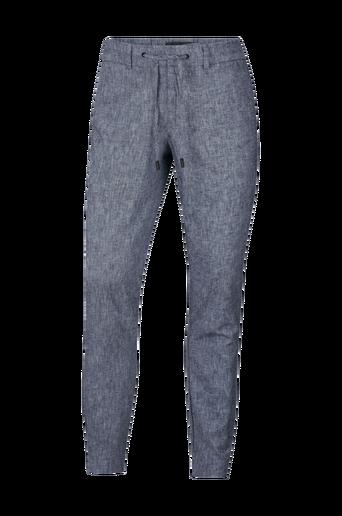 onsHomer Anti Semi Jogger -housut
