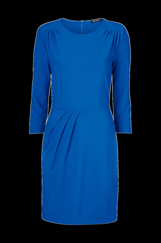 Armida Dress -mekko