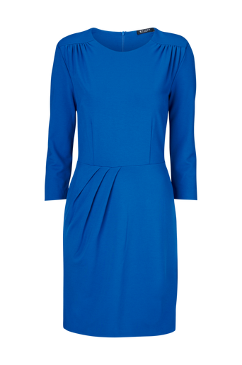 Armida Dress mekko