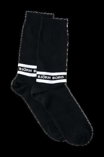 1p Sock BB Bracelet -sukat