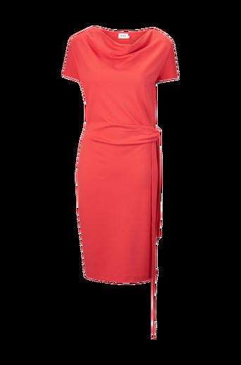 Lily Dress mekko