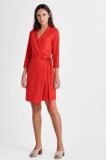 Belle Lux Dress -mekko