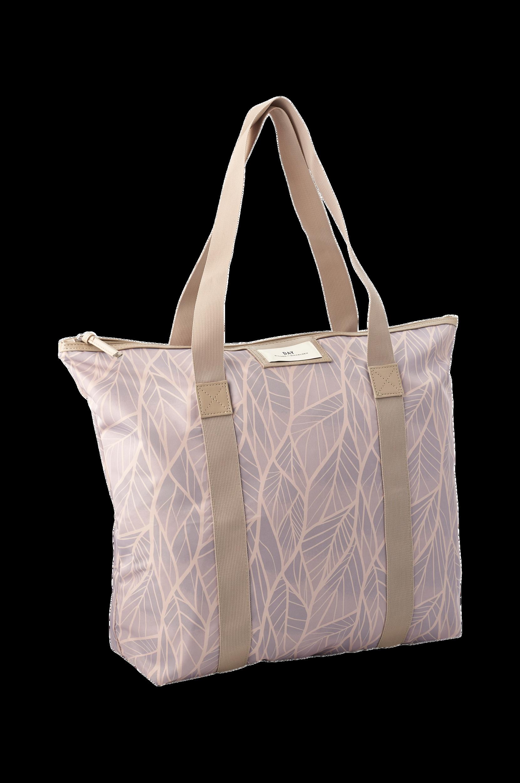 Gweneth P, T Rank Bag -laukku