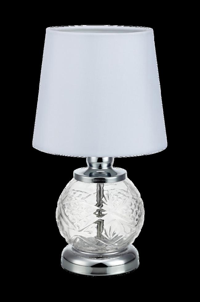 Bilde av SALONG Bordlampe