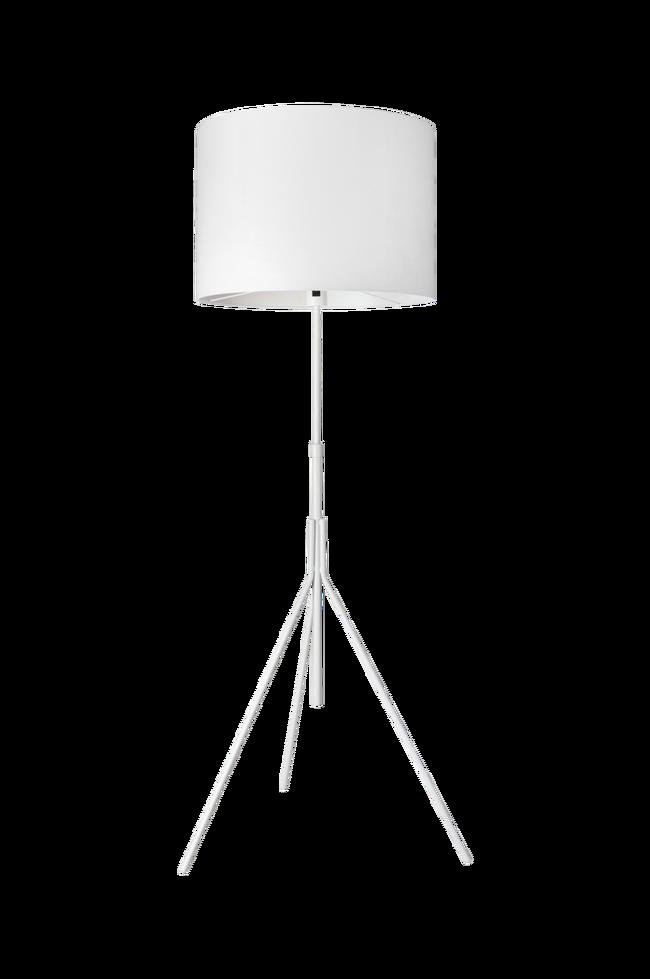 Bilde av SLING Gulvlampe hvit