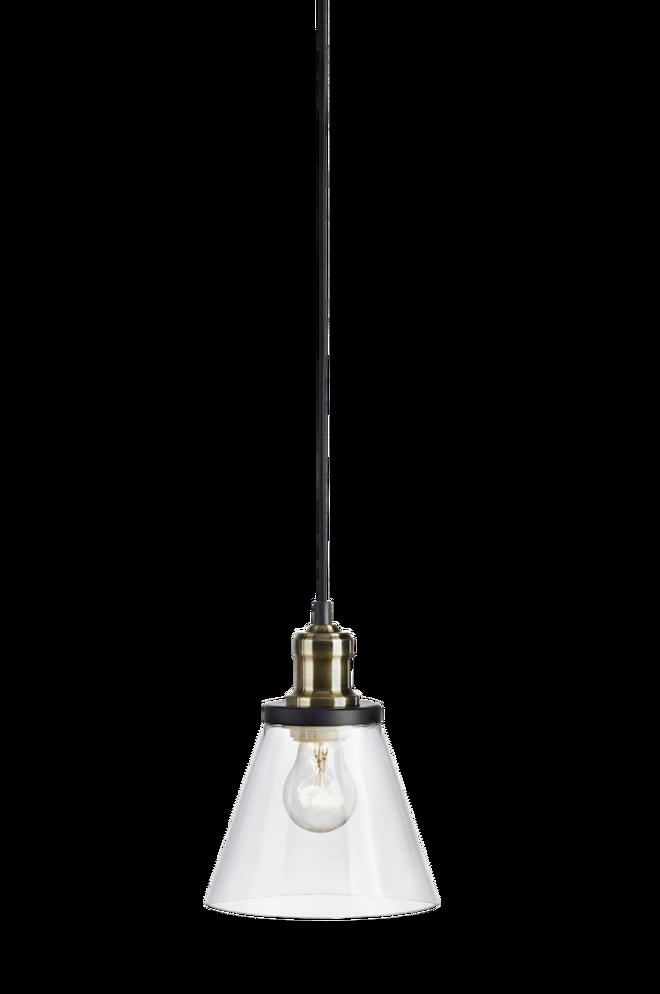 Bilde av BISHOP Vinduslampe
