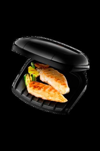 Compact-paninigrilli