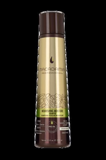 Professional Nourishing Moisture Shampoo 300ml