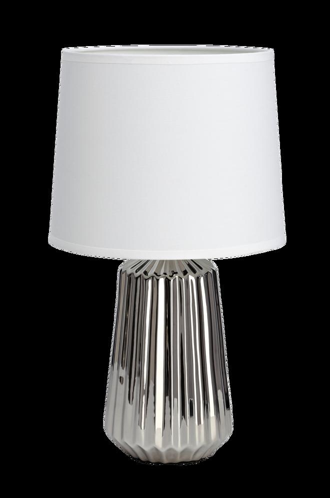 Bilde av ASTEROID Bordlampe