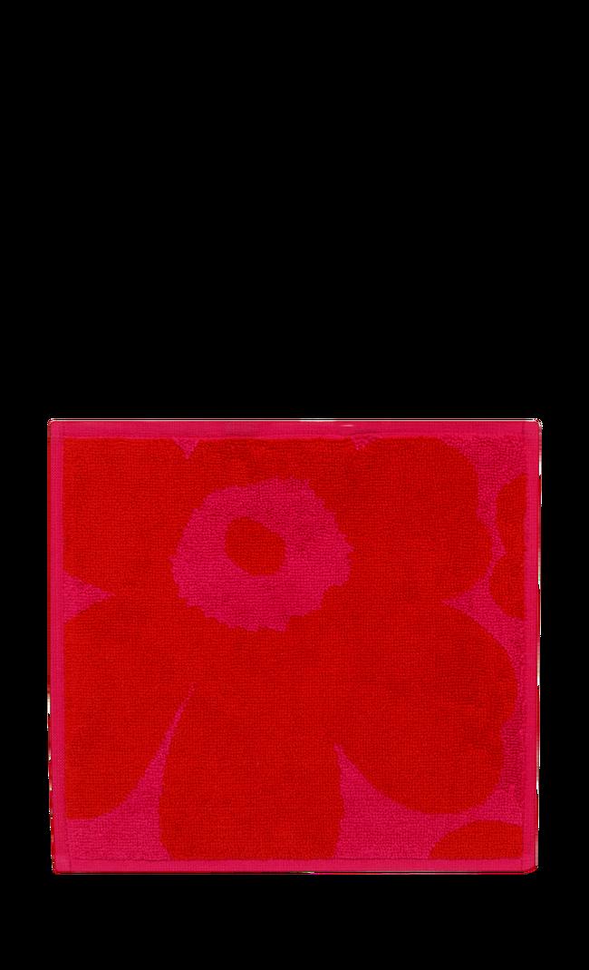 Bilde av Minihåndkle Unikko 25x25 cm